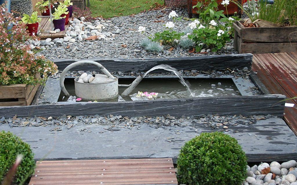 Idées originales pour décorer votre jardin