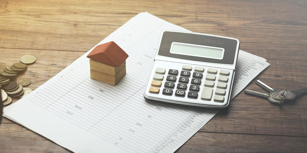 Investissement immobilier : bien choisir le dispositif de fiscalisation