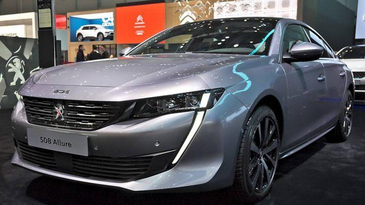 Quelle voiture attendez-vous pour 2019 ?