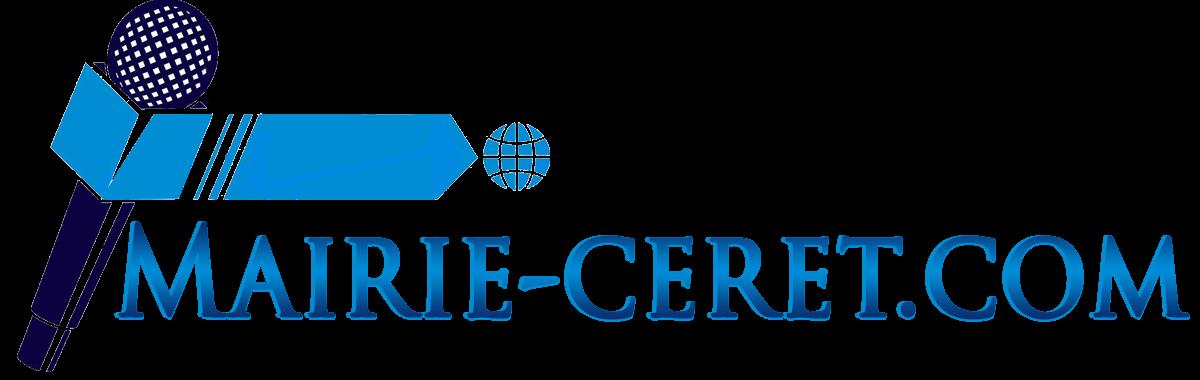 Mairie-ceret.com : Média généraliste