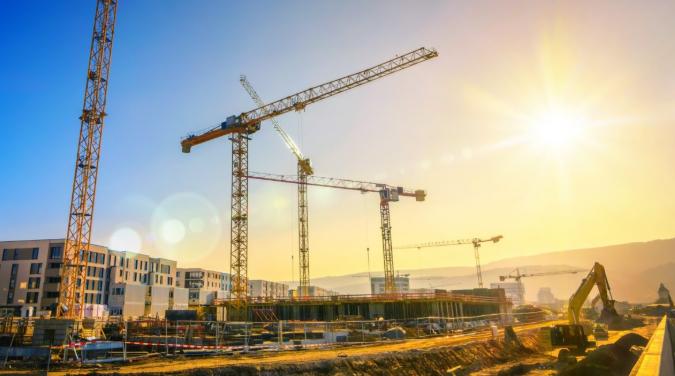 Comment faire connaître votre entreprise du bâtiment ?
