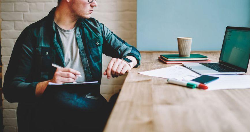 Comment devenir un freelancer ?