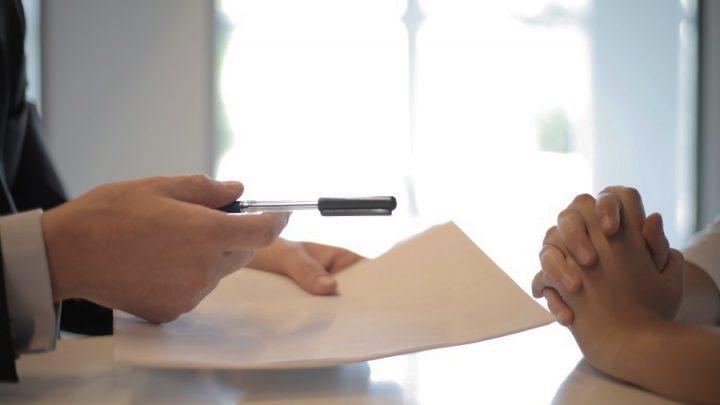 Remboursement anticipé d'un crédit : comment le faire et quels avantages ?