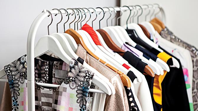 Conseils pour bien s'habiller, simple et stylé en été.